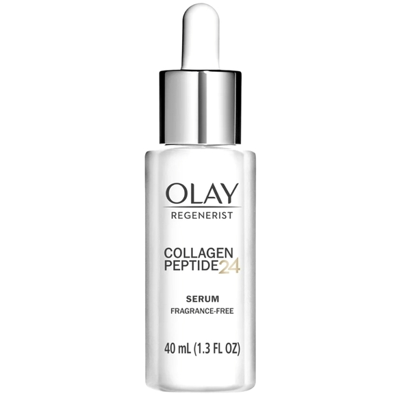 Olay Regenerist Collagen Peptide 24